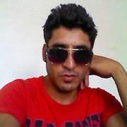 Jamel Afghan