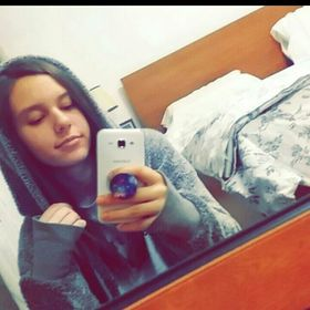 Ioana Popescu ♡♡