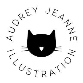 Audrey Jeanne