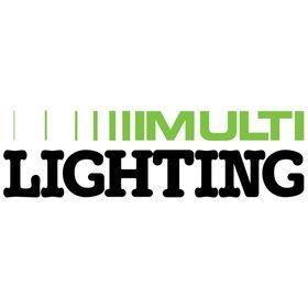 MultiLighting