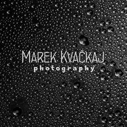 Marek Kvačkaj PHOTOGRAPHY