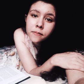 Bruna Guimaraes