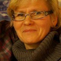 Leila Mikkonen