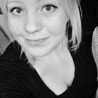 Kukka-Maaria Huhtiniemi