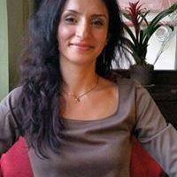Simona Toader