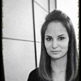 Barbara Brescia