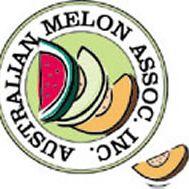 Australian Melon Association