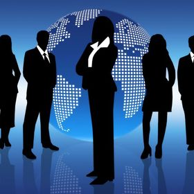 Leadership Mentoring 4 Free Join Me