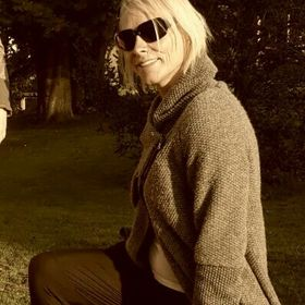 Wendy Konings
