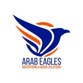 Arab Eagles