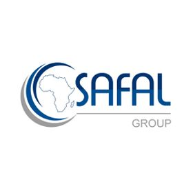 The Safal Group