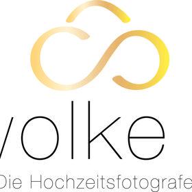 Wolke8-Hochzeitsfotografie