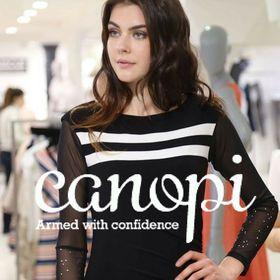 Canopi Sleeves