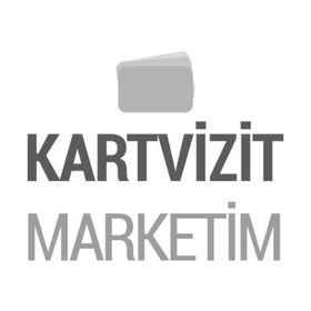 Kartvizit Marketim
