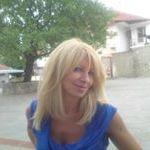 Ioanna Zisi