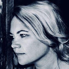 Karin J. Karlsen