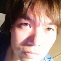 Yoshiaki Morikiyo