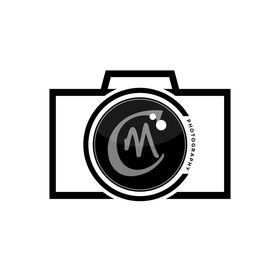 Ciril Mathew Photography