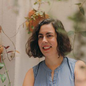 Alícia Roselló