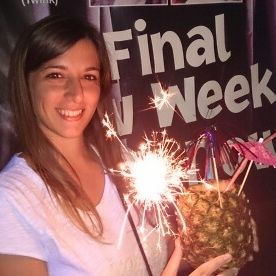 Chiara Senese