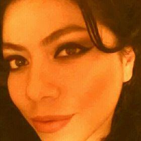 Carmen Nuñez Mtz