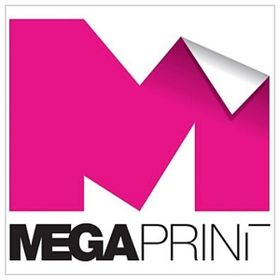 Megaprint No