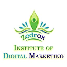 Zodrox Institute