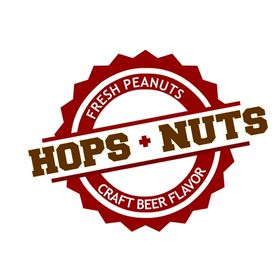Hops and Nuts: Craft Beer Snacks