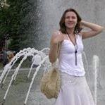 Alenka Lotareva