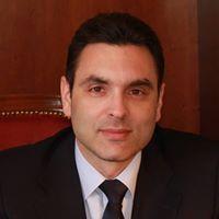 Vassilis Kanellopoulos