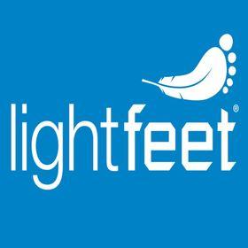 Lightfeet