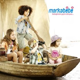 markabebe.com