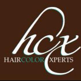 Hair Color Xperts Salon Hcxsalon On Pinterest