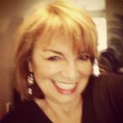 Lydia Santa Cruz, Broker Associate
