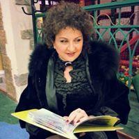 Sona Stepanyan