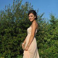 Roxana-Elena Mitrea