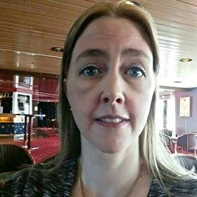 Camilla Blomberg