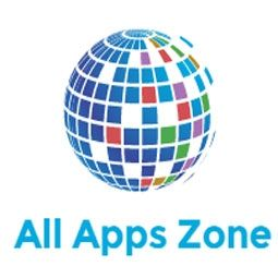 All Apps Zone