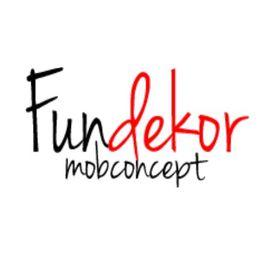 FunDekor