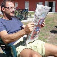 Massimo Caracciolo