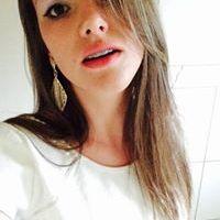 Gabriela Biasi