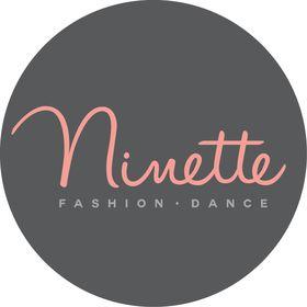 Ninette Fashion Dance