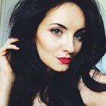 Aleksandra Burnasheva