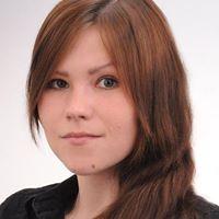 Justyna Trąd