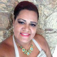 Fabricia Souza