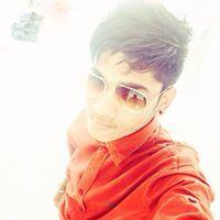 Patel Rony