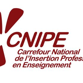CNIPE