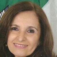 Eliene Bezerra dos Santos