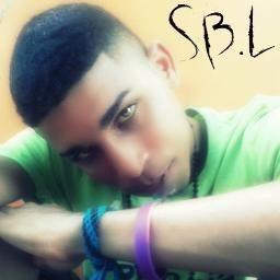 lisandro Sb.L