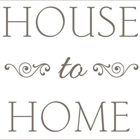House to Home